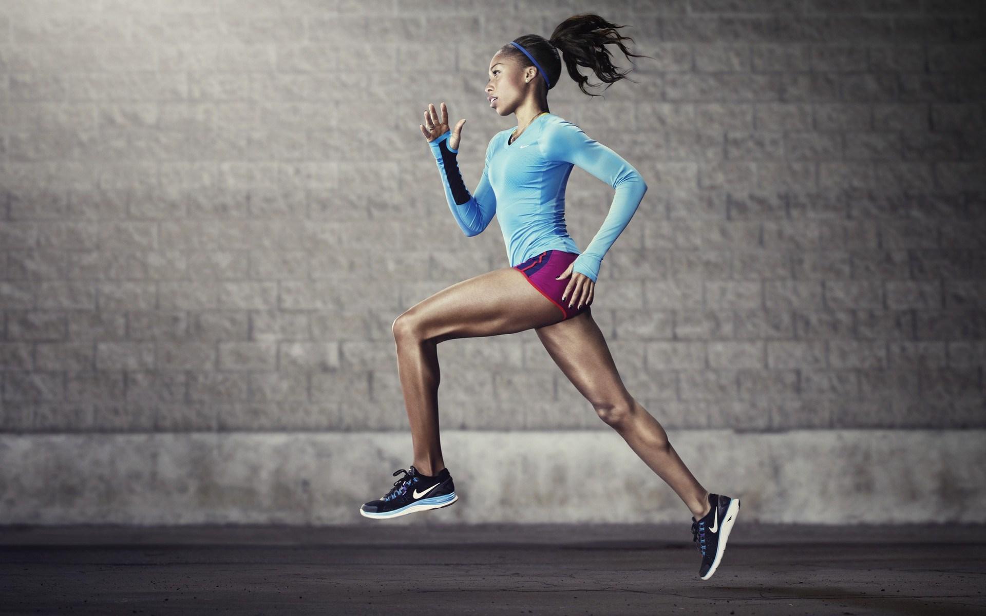 maigrir-faisant-sport