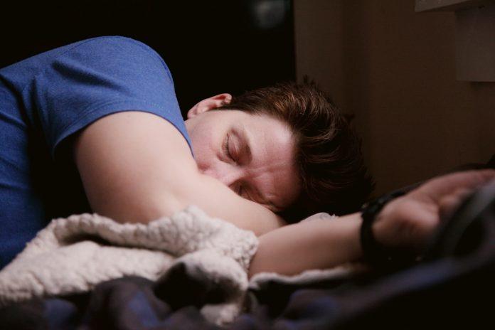 Les astuces pour améliorer votre sommeil